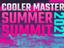 Новинки от Cooler Master на Летнем саммите 2021