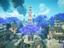 Elyon - Объявлена дата старта ЗБТ в MMORPG