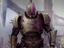 Destiny 2 — Начался 9 сезон «Рассвет»