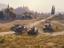 World of Tanks - В разработке находятся польские средние танки