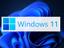 Не нравится Windows 11? У вас будет 10 дней на возвращение к Windows 10