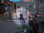 CityBattle: Virtual Earth
