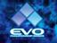 Краш PS4 помешал матчу на EVO 2019