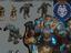 Corepunk разработчики поделились новой информацией об игре