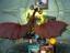 "Состояние формата Historic в преддверие выхода ""Расцвета Зендикара"""