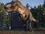 Jurassic World Evolution 2 — В новом геймплейном видео показывают расширение парка и выведение динозавров