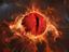 «Властелина колец» покажут в российских кинотеатрах в 4K и IMAX