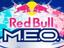 Второй сезон Red Bull M.E.O готов к старту