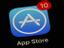 Epic Games vs Apple: Фемида не заступилась за Fortnite, но запретила удалять Unreal Engine из App Store