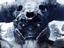 [TGA 2019] Dungeons & Dragons: Dark Alliance - Показан первый трейлер