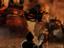 Кадры и подробности эпизодов антологии «Молот и болтер» по Warhammer 40,000