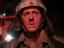 «Чернобыль» от HBO возглавил рейтинг ТВ-шоу IMDb