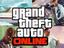 GTA Online - В игре появились протестующие из Гонконга