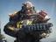 """Fallout 76 - Обновление """"Wastelanders"""" выйдет в апреле"""