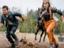 Дебютный трейлер «Поступи хаоса» с Холландом, Ридли и Миккельсеном: планета без женщин и мужчины-телепаты