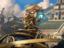 "Legends of Runeterra - Анонсировано дополнение ""Легендарные монументы"""