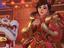Overwatch - Герои приготовились отметить Лунный Новый год