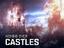 """EVE Online — Изменение механики осад сооружений в апдейте """"Kicking Over Castles"""""""