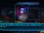 Sense – 不祥的预感: A Cyberpunk Ghost Story