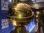 «Золотой глобус» все: Том Круз вернул статуэтки, Netflix и Amazon отозвали фильмы, NBC отказался от трансляции