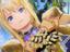 Sword Art Online: Alicization Lycoris — Гарем заказывали? За Лифу, Синон, Лизбет и Силику можно будет сыграть