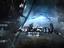 EVE Online — Вселенная Нового Эдема перебирается в браузеры