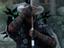 For Honor - Трейлер Кёсина. Новый герой скоро в игре