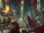 Путь Приключения Pathfinder: Wrath of Righteous