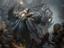 Diablo Immortal не только про PvE: видео PvP в открытом мире