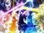 Sword Art Online: Alicization - War of Underworld - Новый трейлер последней части Алисизации