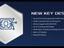 Обзор материнской платы ASUS ROG Strix Z490-E Gaming