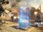 Call of Duty: Mobile — Стартовал шестой сезон: добро пожаловать на Дикий Запад