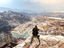 Call of Duty: Warzone - Игрокам стал доступен новый набор текстур высокого разрешения