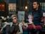 Премьера сериала по «Страже» Терри Пратчетта запланирована на январь 2021 года