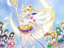 Трейлер и постер второго фильма «Красавица-воин Сейлор Мун: Вечность» по случаю премьеры первого