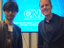 [COVID-19] gamescom пройдет онлайн, церемония открытия с Джеффом Кейли - 24 августа