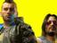 Cyberpunk 2077 - Трассировку лучей на видеокартах NVIDIA и AMD сравнили напрямую