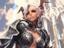 Видео: Бесплатные MMORPG, в которые можно