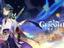Genshin Impact — Подробности обновления 1.3 и новые промокоды