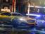 Need for Speed Heat - Состоялся релиз новой части знаменитой серии