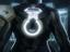 [E3-2019] Phantasy Star Online 2 идет на Запад