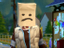 """The Sims 4 - Трейлер расширения """"Экологичная жизнь"""""""
