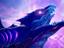 Dauntless - планы на будущее и русская локализация
