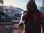 [Итоги недели GoHa.Ru #002] Провальный стрим ЕА, Star Wars: Squadrons, Baldur's Gate III и Cyberpunk 2077