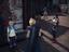 Для Final Fantasy VII раскрыли нового персонажа