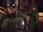 [Халява] В Humble Bundle можно взять Batman: The Enemy Within и первый сезон The Walking Dead всего за ₽50