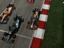 F1 2021 - EA наносит ответный удар?