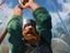 «Гвинт: Ведьмак. Карточная игра» выйдет на Android 24 марта