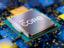 Процессоры Intel Alder Lake S появятся в ноябре. Первые на рынке с DDR5 и PCIe 5.0