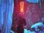 Citadel: Forged with Fire - В игре появилась сюжетная цепочка квеcтов